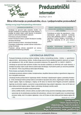informatorAPRIL1-2014RS-01.jpg