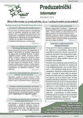 informatorAPRIL1-2014RS-01.png
