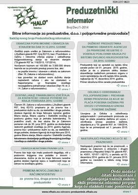 informatorDEC1-2014rs-01.jpg