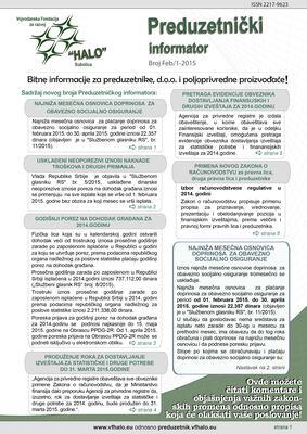 informatorFEB1-2015RS-01.jpg