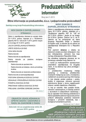 informatorjan1-2015rs-01.jpg