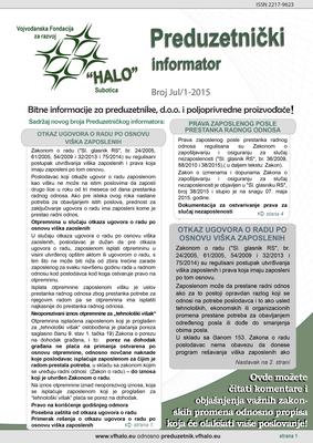 informatorjul1-2015rs-01.png