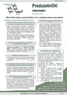 informatorJUN1-2014RS-01.jpg