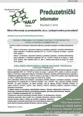 informatorMART-2016rs-01.jpg