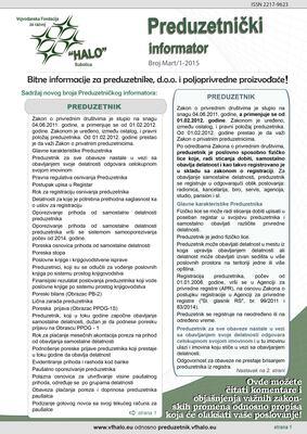 informatorMART1-2015RS-01.jpg