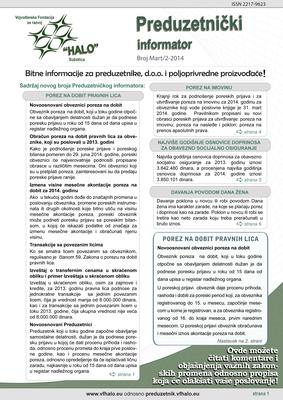 informatormart2-2014RS-01.jpg