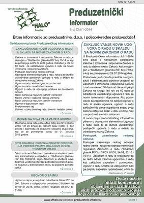 informatorOKT1-2014RS-01.jpg