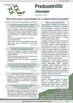 informatorSEPT1-2014RS-01.jpg