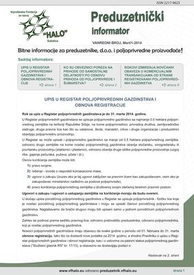 poljoprivredni informator-01.jpg